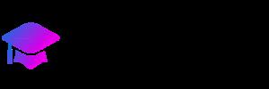 myschoolclerk logo